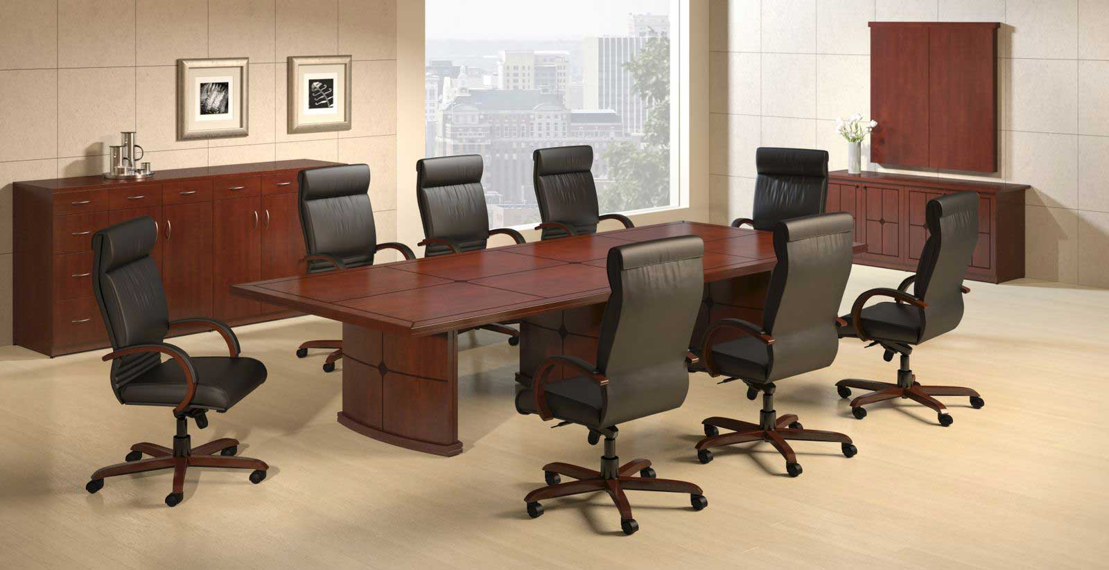 office conference room chairs. leave a reply cancel office conference room chairs i